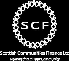 scotcomfinance website